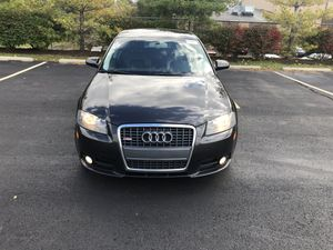 2007 Audi A3 S-Line for Sale in Philadelphia, PA