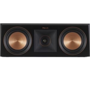 Klipsch RP500c for Sale in Kearny, NJ