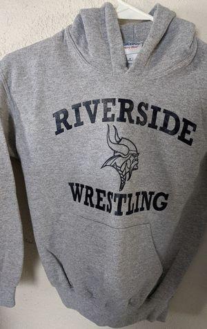 Riverside wrestling size M for Sale in Houston, TX