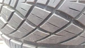 4 set Tire fire stone for Sale in Sterling, VA