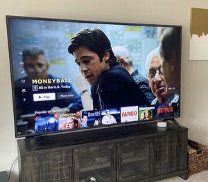 75 inch LG smart TV for Sale in Milton, WA