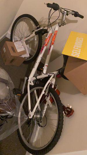 """Diamondbike 26"""" for Sale in Chicago, IL"""