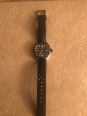 Tag watch for Sale in Spring, TX