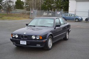 1994 bmw 5 series for Sale in Tacoma, WA