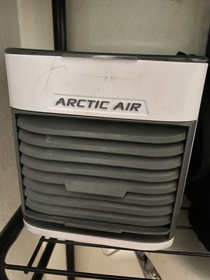 Little air conditioner for Sale in US