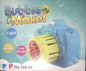 Bubble Maker New for Sale in Ocala, FL