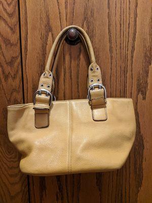 Tignanello handbag for Sale in Wilmington, IL