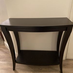 Console Table/Sofa Table for Sale in Wayne, PA