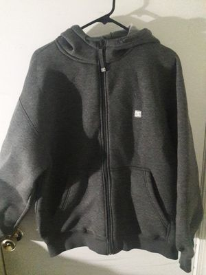 Dc Shoes Hoody for Sale in Fairfax, VA