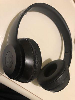 Beats studio 3 wireless for Sale in Compton, CA