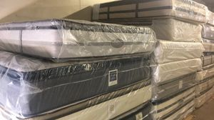 ON SALE! Sealy Serta Beauty Rest Mattress High Quality Brand New #896 for Sale in Columbus, OH