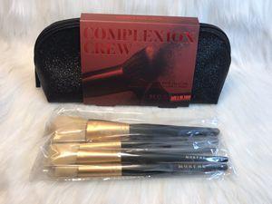 New Morphe makeup brush set for Sale in Ontario, CA