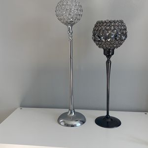 Homegoods Candle Stands for Sale in Stanton, CA