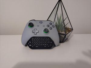 Xbox keypad for Sale in Columbia City, IN