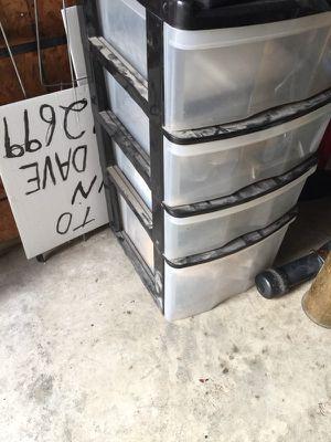 Storage container for Sale in Virginia Beach, VA