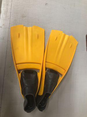 Flippers for Sale in Tempe, AZ