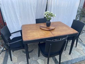 Dining Table for Sale in Oakland, CA