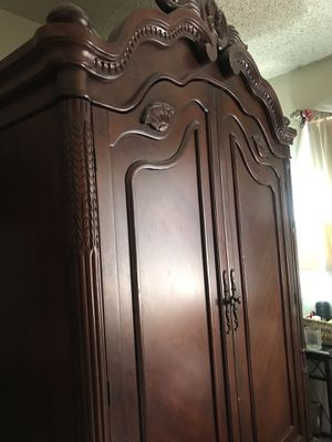 Ware drove closet $$$120 for Sale in Sacramento, CA