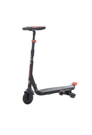 Rollplay 24-Volt Wave Catcher Electric Scooter, 10 MPH for Sale in Rochester, NY