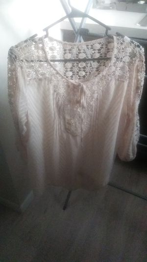 Women dress for Sale in Jacksonville, FL