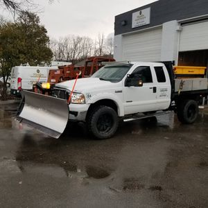Ford f-350 for Sale in Danbury, CT