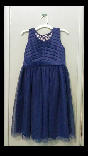 Girl's dress for Sale in Santa Fe Springs, CA