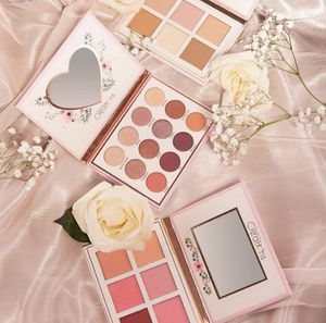 Beauty Creations Bundle for Sale in Anaheim, CA