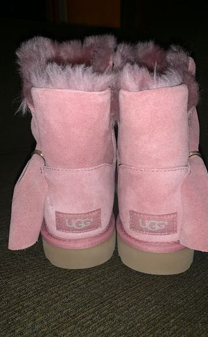 Uggs for Sale in Oakland, CA
