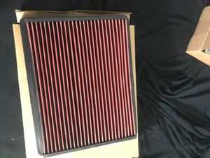 Air filter for Sale in Doral, FL