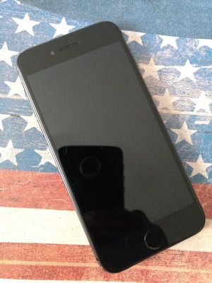 Apple iPhone 8 Plus 64GB - Unlocked for Sale in Raleigh, NC