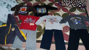18/24 months kids clothes for Sale in Parlier, CA