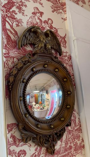 Wall mirror for Sale in North Attleborough, MA