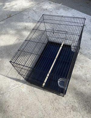 Bird cage for Sale in Castro Valley, CA