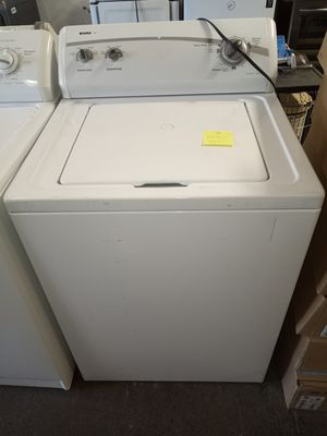 Kenmore washer for Sale in Philadelphia, PA