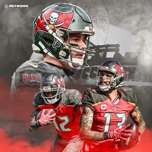 Tampa Bay Buccaneers Tickets for Sale in Tampa, FL