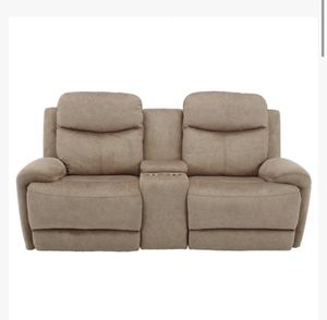 Power Recliner loveseat for Sale in San Diego, CA