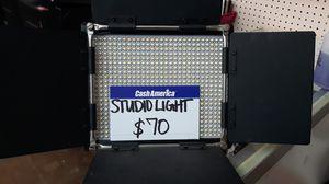 Studio Light for Sale in Dallas, TX
