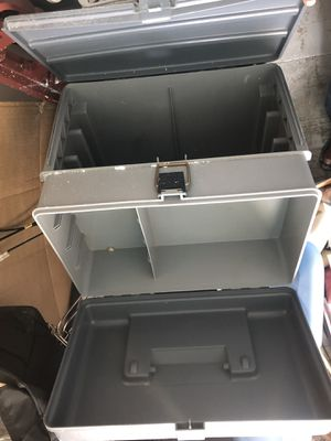 Large Storage container for Sale in Boston, MA