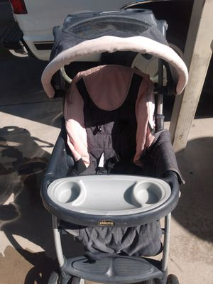 Chicco Baby Stroller for Sale in Glendale, AZ