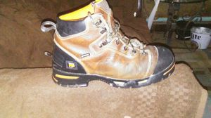 Timberland PRO work boots size 11.5 like new condition for Sale in Cleveland, OH