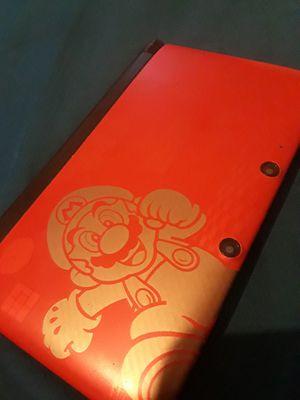 NINTENDO 3DS XL for Sale in Covington, GA