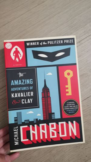 Brand New Chabon for Sale in New York, NY