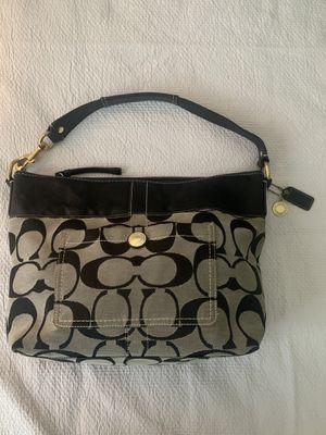 Coach bag for Sale in Hamilton Township, NJ
