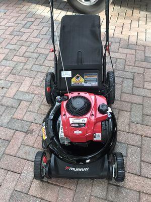 "Murray 21"" Push Mower for Sale in Winter Garden, FL"