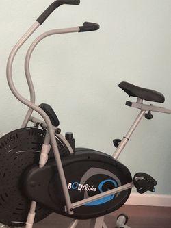 New Body Rider Bike for Sale in Sacramento,  CA