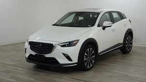 2019 Mazda CX-3 for Sale in Florissant, MO