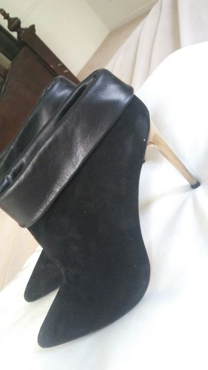 Calvin klein heels for Sale in Reedley, CA