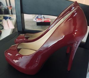 Guess Beautiful Shoes for Sale in Downey, CA