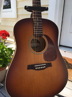 Acoustic Guitar for Sale in Towson, MD