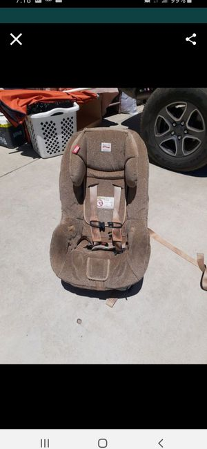 Baby car seat in good condition for Sale in Winchester, CA